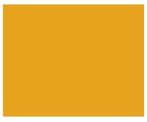 Meco Spiritual Healing Candles